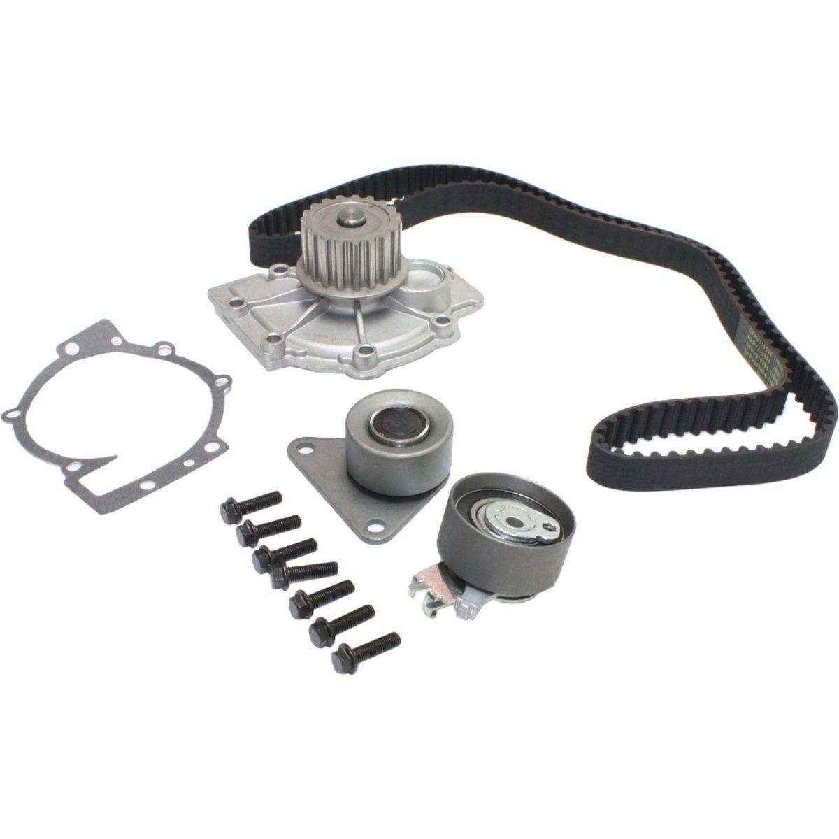 new timing belt kit volvo v70 s40 s80 s60 xc90 s70 xc70 ... volvo timing belt timing belt diagram 3 2 volvo