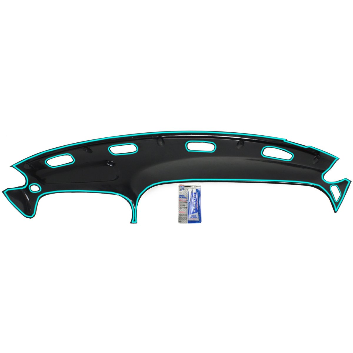 New Dash Cover Ram Truck Dodge 1500 2500 3500 1998 2002