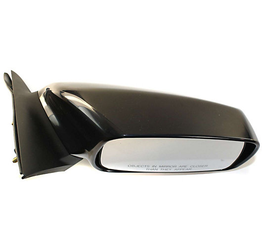 kool vue power mirror for 2007 2011 toyota camry passenger side ebay. Black Bedroom Furniture Sets. Home Design Ideas
