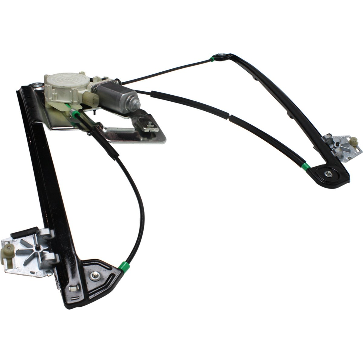 power window regulator for 97 2000 bmw 528i 2001 2003 530i
