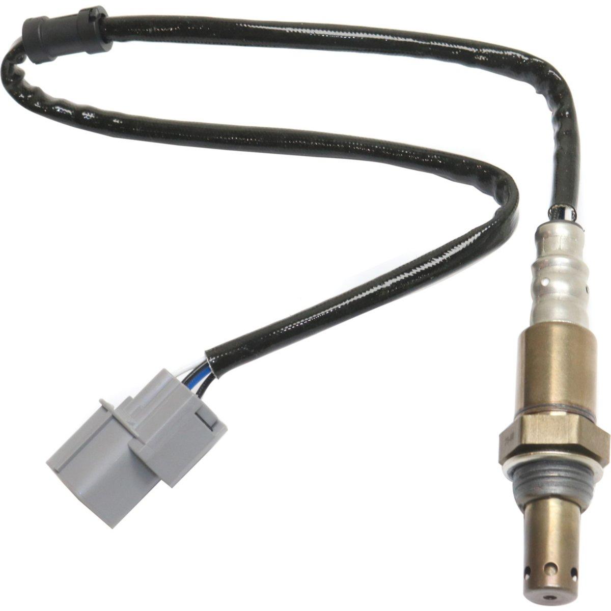 O2 Sensor For 2005 2006 Honda Cr V 2003 2011 Element Before Catalytic Converter Ebay
