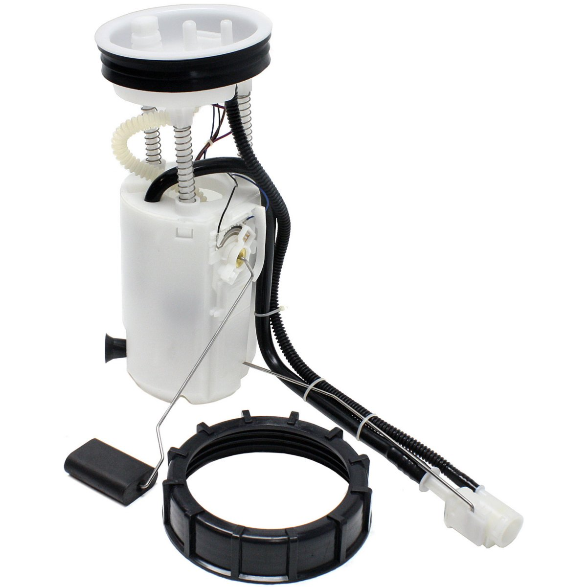 fuel pump for 98 2003 mercedes benz ml320 2003 2005 ml350
