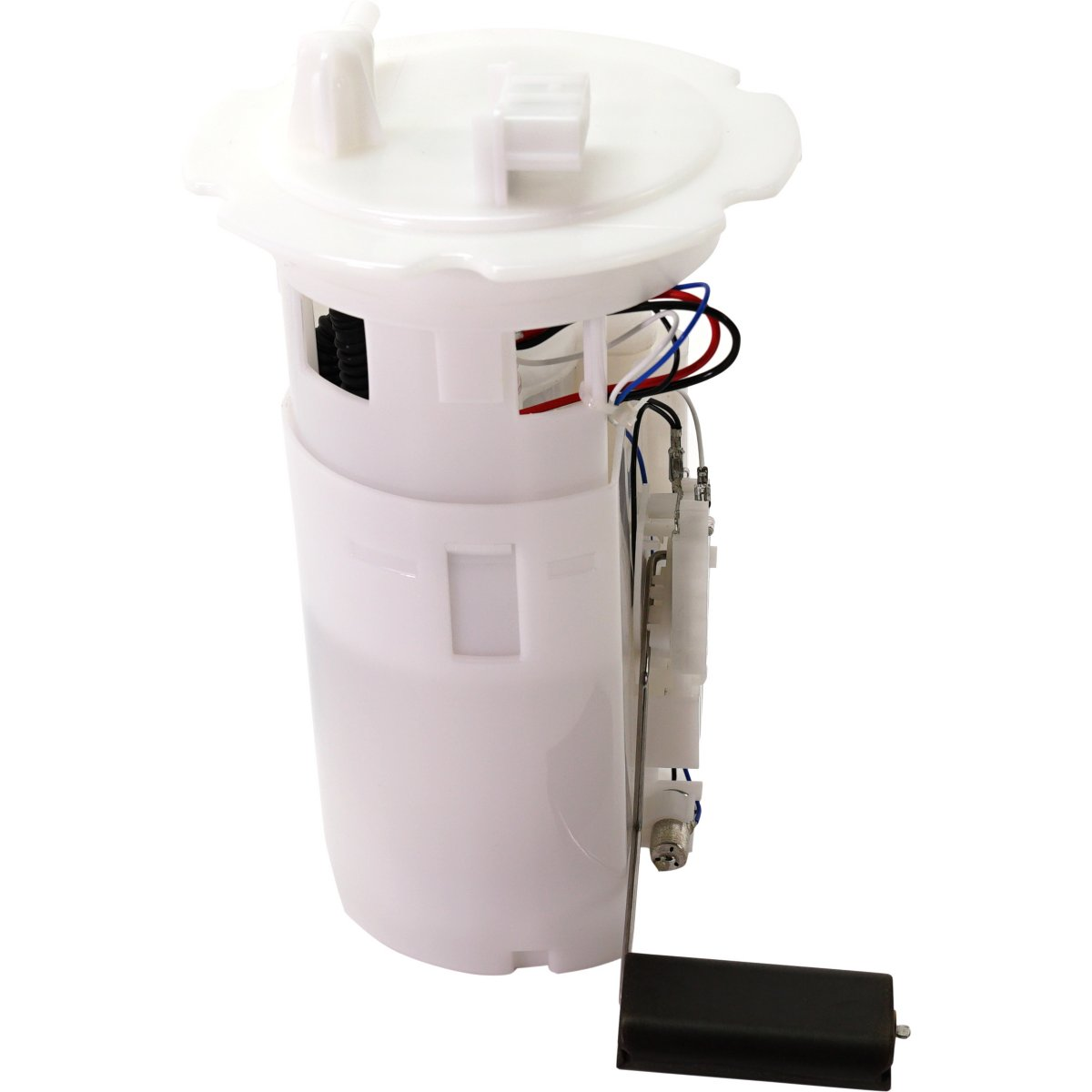 fuel pump for 2002 2006 nissan sentra in tank w sending. Black Bedroom Furniture Sets. Home Design Ideas