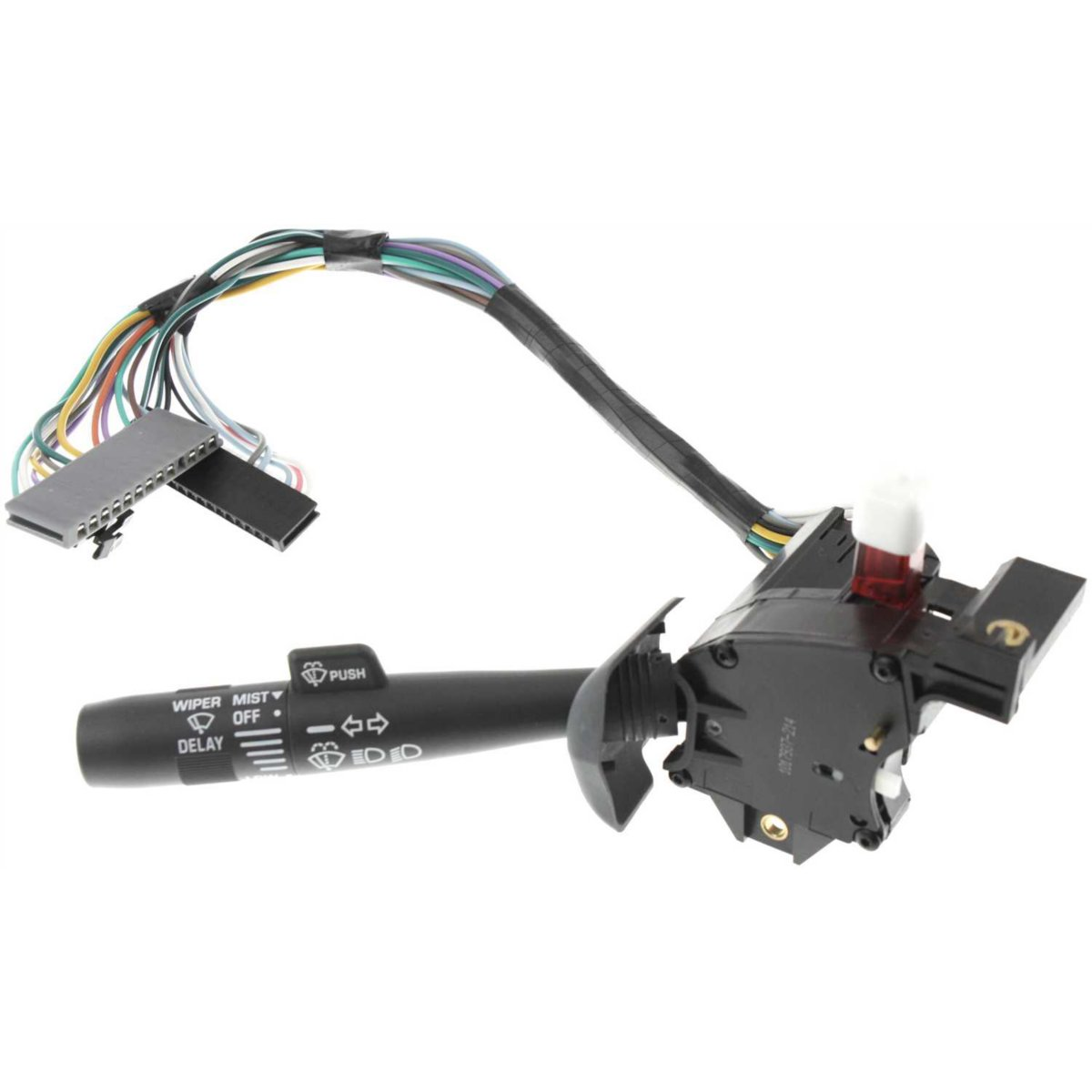 89 Chevy Truck Turn Signal Switch Diagram Free Image About Wiring