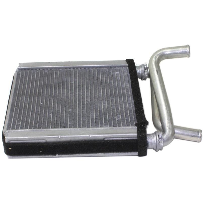 New A//C HVAC Heater Core HT 399331C 68004228AB Ram 1500 Ram 2500 Ram 3500 Ram