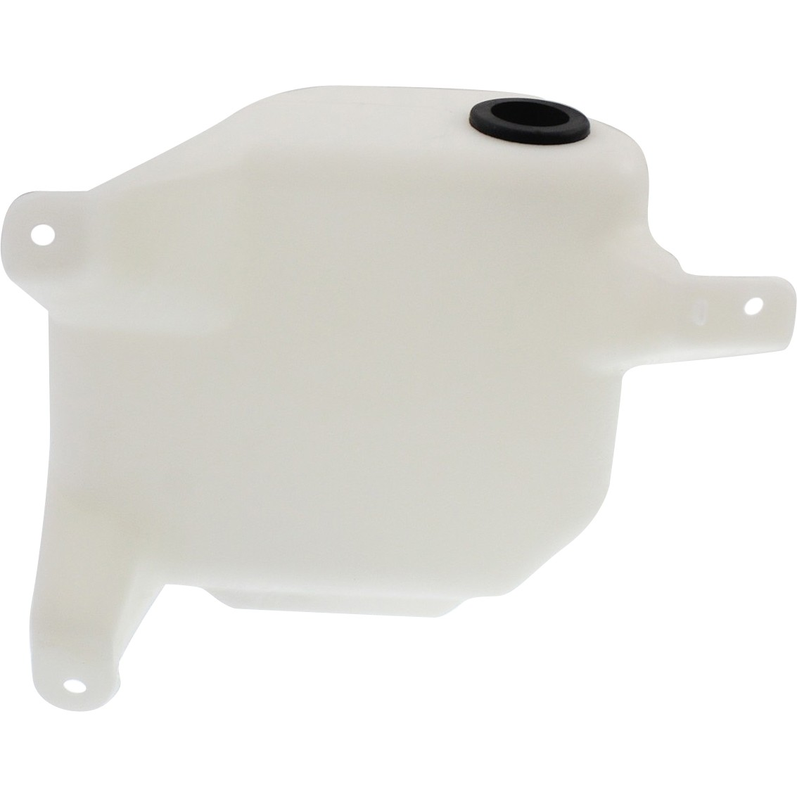Washer Reservoir For 2004-2008 Acura TSX With Pump