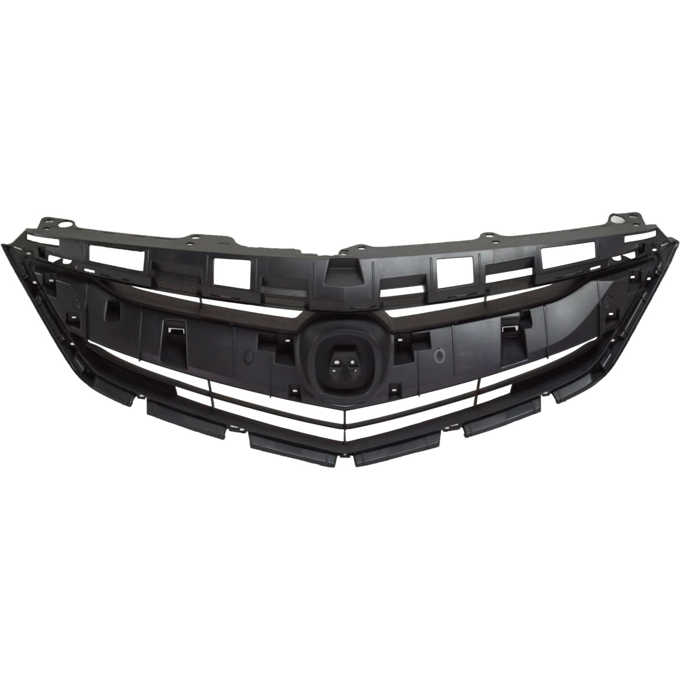 71121TX6A51 New Grille Grill For Acura ILX 2016-2018