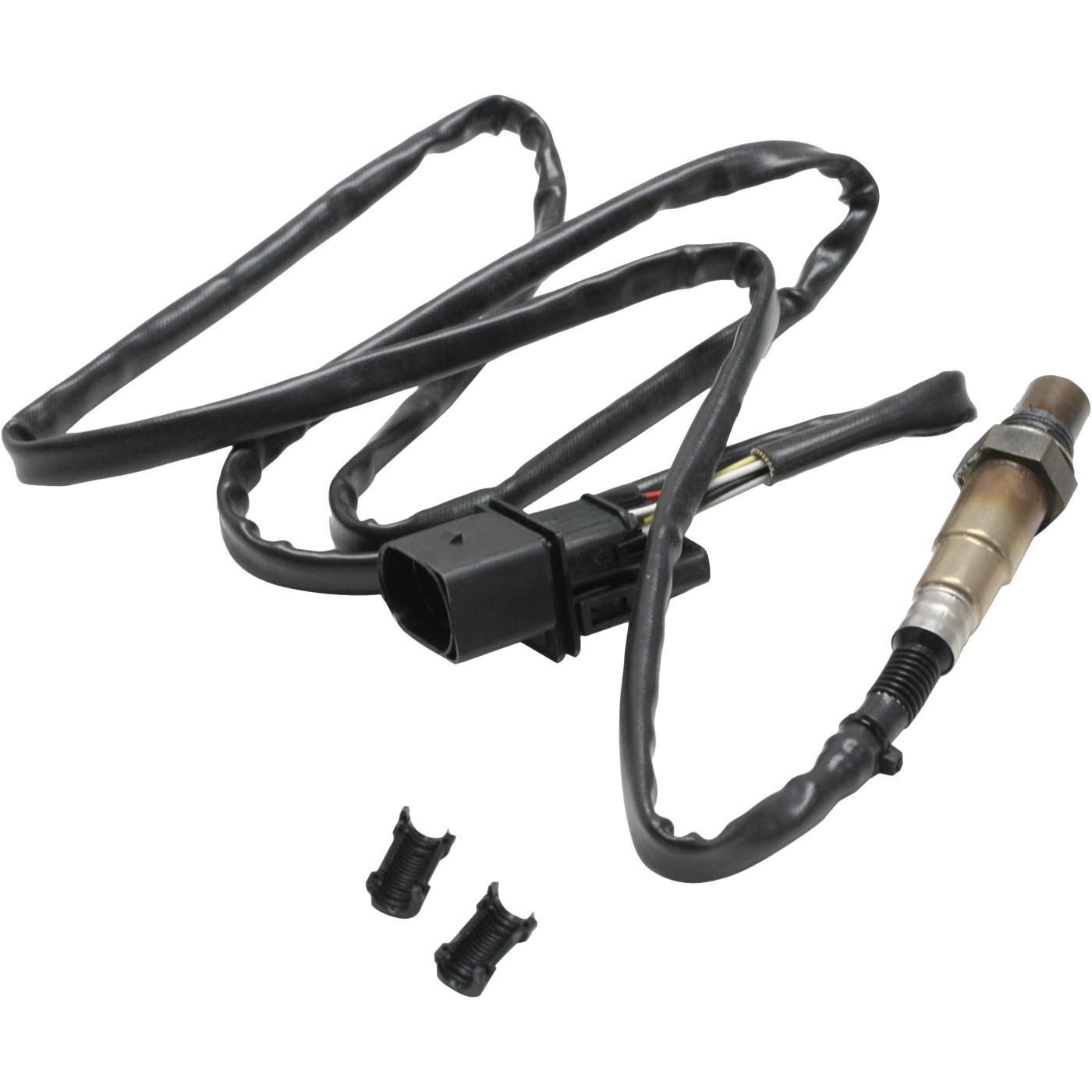 Lambda Oxygen Wideband Sensor For Kia Sorento 2 5 Crdi