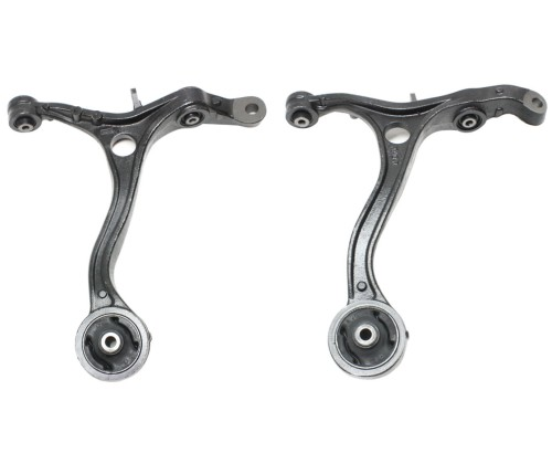 2Pc Set Front Lower Control Arm Kit Fits 2008-2012 Accord