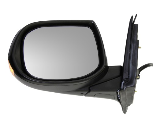 Power Mirror For 2009-2014 Acura TSX Left Side Manual