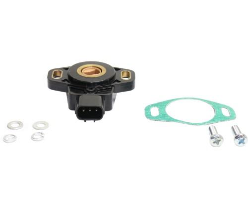 New Throttle Position Sensor For Honda Civic Acura RSX