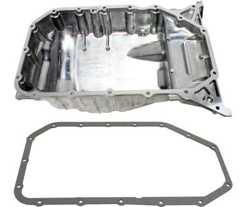 New Kit Oil Pan For Honda Accord Acura TSX Crosstour 2012